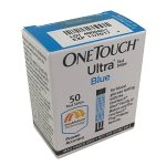 One Touch Ultra Blue DME-MO